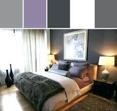 grey purple bedroom ideas dark purple and grey bedroom best purple grey bedrooms ideas on bedroom grey purple bedroom ideas
