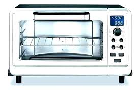 smart toaster oven toaster oven bed bath and beyond microwave bed bath and beyond bed bath smart toaster oven