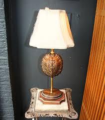 tortoise lighting. Tortoise Shell Lamp Lighting I