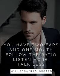 Millionaires Quotes At Mjzquotes Twitter