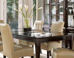 dining room ideas for christmas. dining : tremendous table decoration ideas christmas room sims 4 exceptional interior decorating imposing for