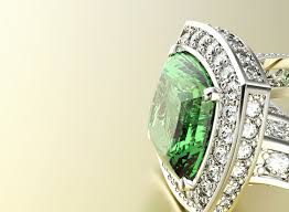 emerald rings differences between the real and synthetic. You Want To Find The Best Place In NYC Sell Jewelry Or Precious Stones, And Especially Emeralds? If Don\u0027t Deal With Unreliable Pawnshops, Emerald Rings Differences Between Real Synthetic