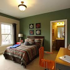 closet ideas for teenage boys.  Closet Teen Boys Bedroom Paint Ideas Womenmisbehavincom Inside Closet For Teenage