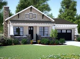 awesome small one story house plans single with porches contemporary wrap craftsman house plans one story