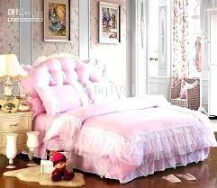 disney full size bedding sets princess full size comforter set princess bedding set princess comforter set