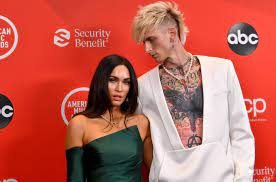 We did not find results for: Machine Gun Kelly Opens Up About Megan Fox S Help During His Drug Abuse Billboard