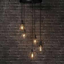 chandeliers chandelier candle wall sconce candle wall sconces for dining room new industrial multi cage