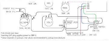 aguilar wiring diagram wiring diagram mega aguilar wiring diagram wiring diagram today aguilar obp 2 preamp wiring diagram aguilar wiring diagram