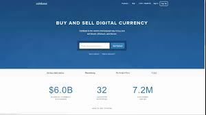 vanilla visa gift card to bitcoin coinbase how long does it take to send ethereum