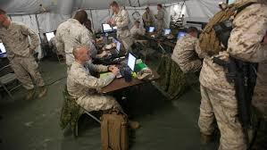 Marine Corps Officer Mos Chart Marine Corps Job Mos 0204 Human Source Intel