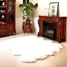 costco sheepskin rug sheepskin rug cowhide furs decorating sheepskin rug faux fur rug costco sheepskin rug
