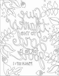 Bible Coloring Pages For Kids With Verses 7sl6 Printable Bible