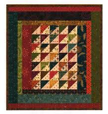 59 best KIM DIEHL QUILTS images on Pinterest   Projects, Beautiful ... & Kim Diehl fat quarter scrap bundle plus the Hen Pecked quilt pattern from  the Simple Whatnots Club Collection Adamdwight.com