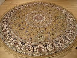 large size of circle area rugs quarter circle area rugs circle area rugs large semi