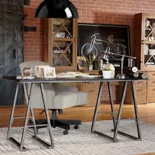 furniture home home office. Brick Is The New Black Home Office Furniture