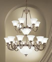 lamps great reason to love transitional chandeliers for your home