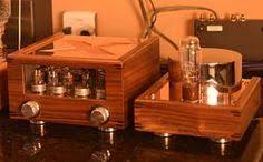 Пин от пользователя Sergey Zhilenko на доске Power Amplifiers ...