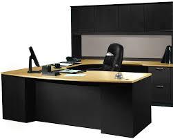 home office desk hutch. Full Size Of Office Desk:computer Desk Solid Wood Computer Home U Large Hutch