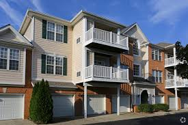 one bedroom apartments in lexington ky. one bedroom apartments in lexington ky h