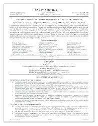 35 Complete Resume Services Houston Nadine Resume