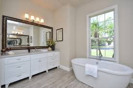 Bathroom Staging What Is Soft Staging And How Can It Help Sell My Home