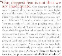 photos our deepest fear poem coach carter life love quotes the 25 best coach carter ideas powerful beyond