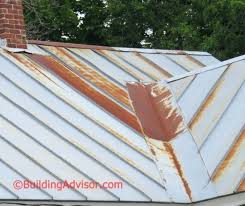 corrugated metal roofing rusted galvanized metal roofing corrugated metal roofing sheets