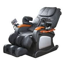 massage chair canada. icomfort ic1022 massage chair. view larger chair canada o