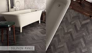 by ing flooring such as wood style tiles for your home or office you will have a practical durable easy to install and low maintenance surface which