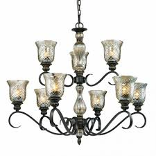 plush glass chandelier shades touched beautiful pattern and with regard to modern property chandelier shades glass decor