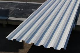 curved corrugated metal roofing 50 with curved corrugated metal