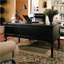 furniture wonderful office decorating ideas. amazing female executive office furniture 17 best ideas about decor on pinterest craft wonderful decorating i