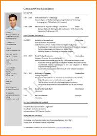 4 Best Resume Model Download Cashier Resumes