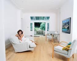 rless av suf640p universal ultra slim flat wall mount for 23 inch to