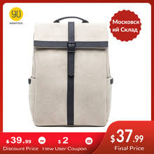 90fun Backpack reviews – Online shopping and reviews for 90fun ...