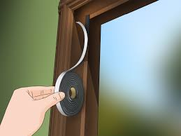 4 Ways To Get Rid Of Roaches In An Apartment Wikihow