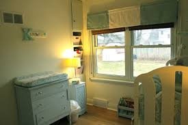Mennonite Furniture Kitchener Uncertainty At 25