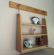 natural wood wall shelf wooden shelf ideas natural wood shelves floating floating shelves ideas with white
