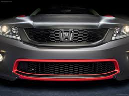 honda accord coupe wallpaper. Contemporary Accord Honda Accord Coupe 2013 And Wallpaper A