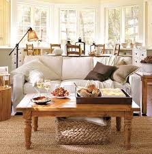 Small Picture Gorgeous Home Decoration Inspiration Ideas for You Ideas 4 Homes