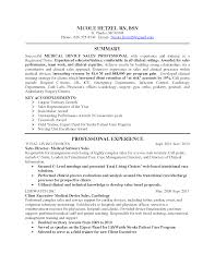 Pacu Nurse Resume Free Resume Example And Writing Download