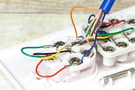 ethernet wiring diagram wall jack animez me Cat 6 Jack Wiring Diagram ethernet wiring diagram wall jack