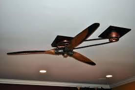 prop ceiling fan prop ceiling fan propeller ceiling fan inspirational rustic airplane propeller ceiling fan electric