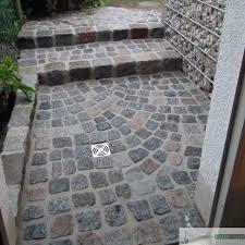 [1] ein pflaster draufkleben, mit einem pflaster versorgen. Treppen Und Rampen Asenbauer Naturstein