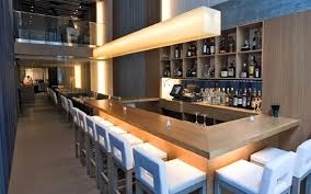 contemporary kitchen office nyc. Contemporary Bar Designs For Home Design Ideas Http Www Kitchen Office Nyc