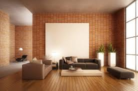feature wall colour ideas living room. living room feature wall colour ideas for singapore tv with l