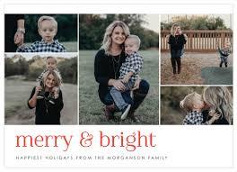 Christmas Cards 2019 30 Off Free Envelope Printing