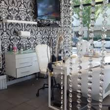 charm nail spa 43 photos 62 reviews nail salons 3598 fraser street riley park vancouver bc phone number yelp