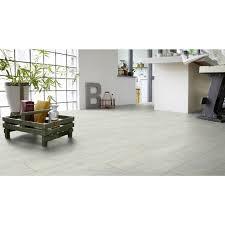 vinyl flooring tarkett starfloor 30