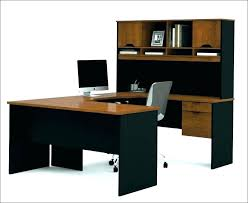 office depot desks computer desks office depot office depot computer desk corner throughout plan glass